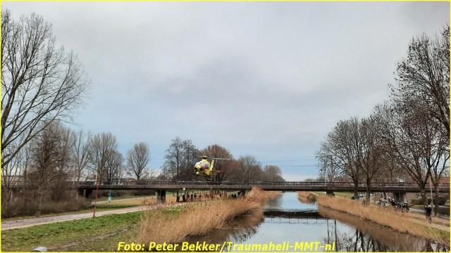 20210110_154513-BorderMaker