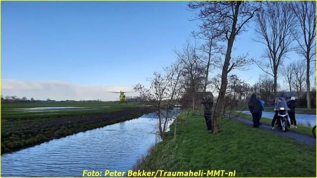 20210112_143519-BorderMaker