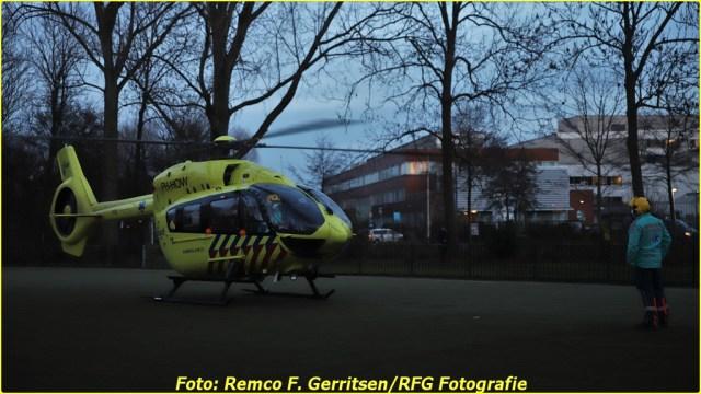 21-01-22 A1 - Bleulandweg (Gouda) (17)-BorderMaker