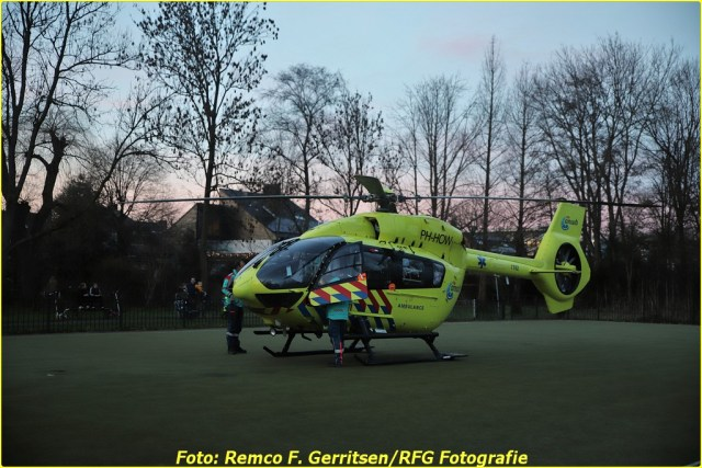 21-01-22 A1 - Bleulandweg (Gouda) (19)-BorderMaker