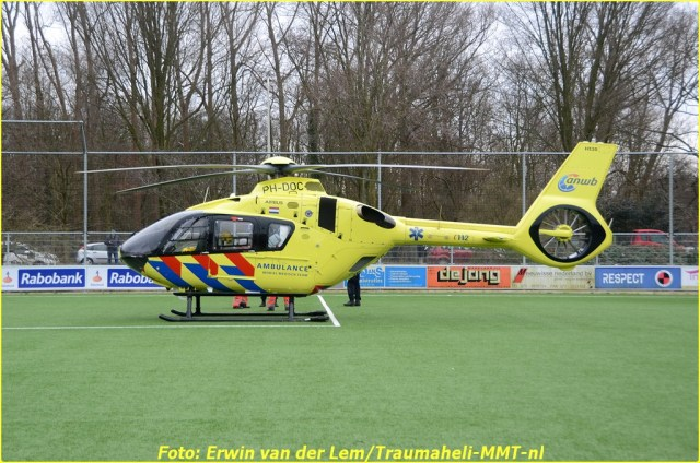 Den Haag 30-01 (3)-BorderMaker