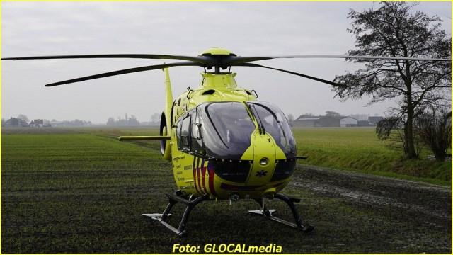 IMG-20210103-WA0028-BorderMaker