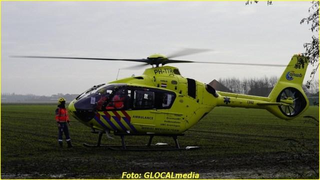 IMG-20210103-WA0043-BorderMaker