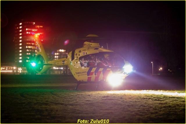Lifeliner2 PH-DOC RTD Nesselande 18-01-2021-6205-BorderMaker