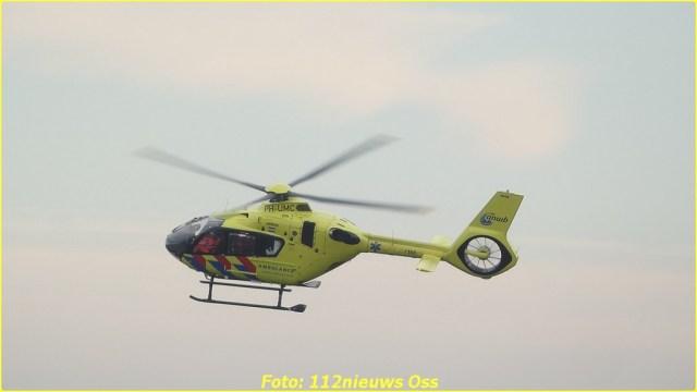 P1270118-BorderMaker