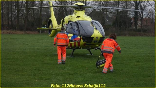 Traumahelikopter Veghel 01015 (3)-BorderMaker