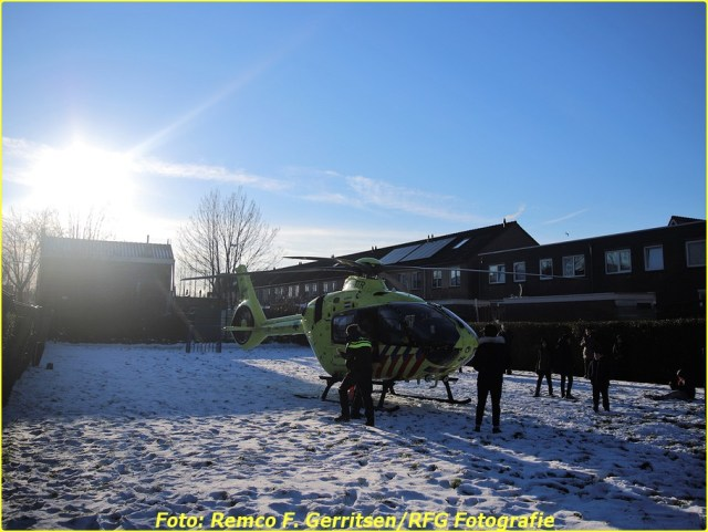 21-02-13 A1 - Westerom (Gouda) (13)-BorderMaker