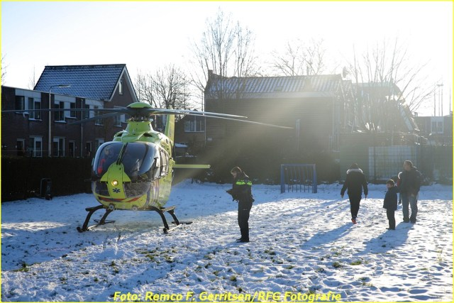 21-02-13 A1 - Westerom (Gouda) (6)-BorderMaker