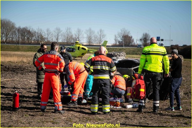 28 februari 2021_NieuwsFoto_Vijfhuizen_01-BorderMaker