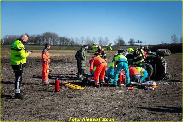 28 februari 2021_NieuwsFoto_Vijfhuizen_05-BorderMaker