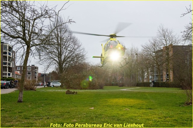 EvL_Waardpolderstraat (13)-BorderMaker
