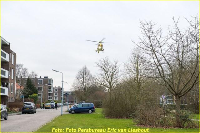 EvL_Waardpolderstraat (2)-BorderMaker