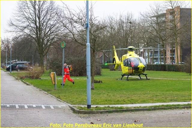 EvL_Waardpolderstraat (4)-BorderMaker