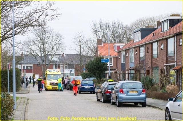 EvL_Waardpolderstraat (5)-BorderMaker