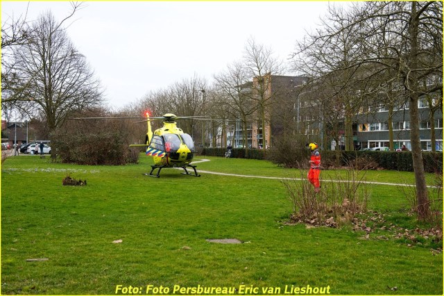 EvL_Waardpolderstraat (8)-BorderMaker