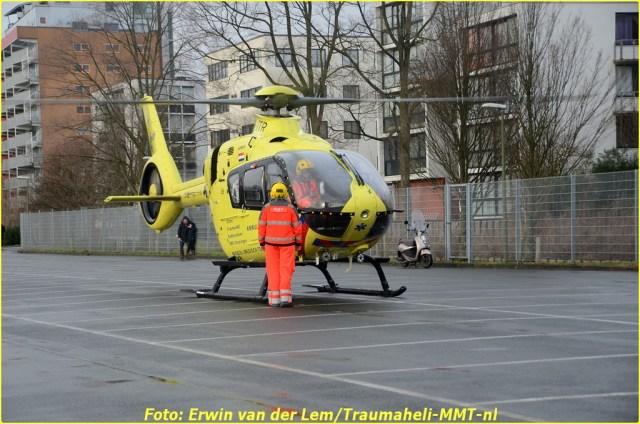 Lifeliner1 Traumaheli Den Haag 02062021 (10)