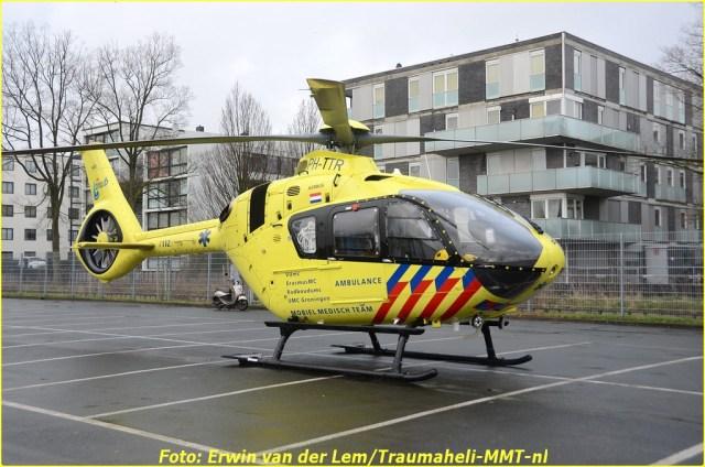 Lifeliner1 Traumaheli Den Haag 02062021 (2)