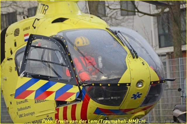 Lifeliner1 Traumaheli Den Haag 02062021 (5)