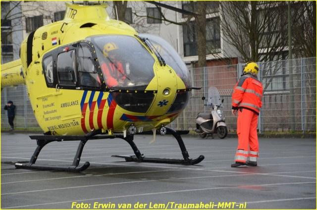 Lifeliner1 Traumaheli Den Haag 02062021 (6)