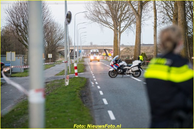 NieuwsFoto_Ijweg (6)-BorderMaker