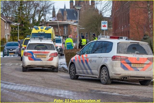 TM6ZpTA31e-2021-02-14_Steenbergen_RWF_004-BorderMaker