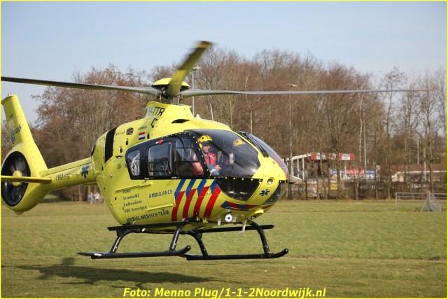 Voorhout Lifeliner1 (14)-BorderMaker