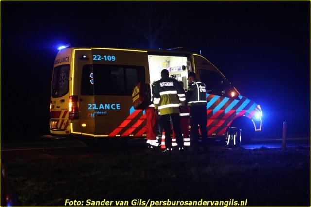 sander-van-gils-20210206060040-0-BorderMaker