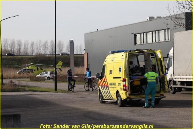 sander-van-gils-20210220144654-11-BorderMaker