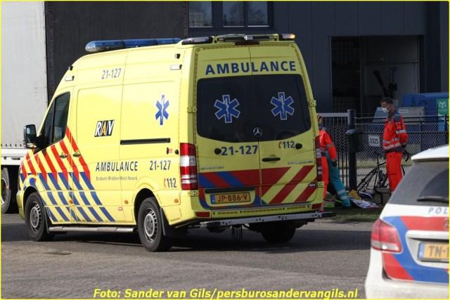 sander-van-gils-20210220144654-14-BorderMaker
