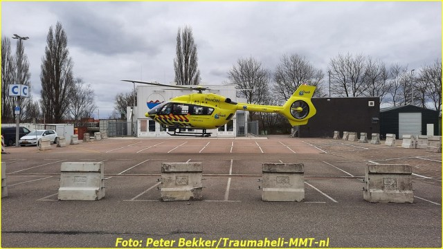 20210322_131215-BorderMaker