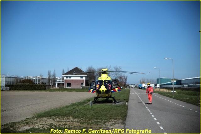 21-03-29 A1 - Petuniaweg (Bleiswijk) (2)-BorderMaker