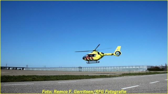 21-03-29 A1 - Petuniaweg (Bleiswijk) (5)-BorderMaker