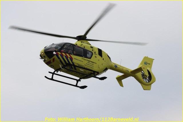 IMG-20210320-WA0015-BorderMaker