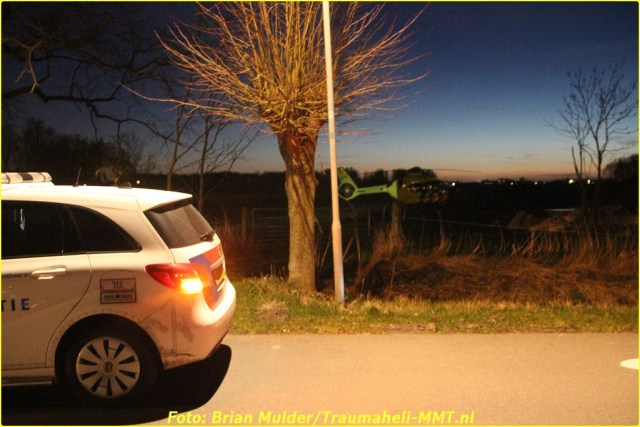 IMG_1380-BorderMaker