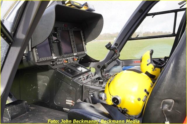 JB303558-BorderMaker