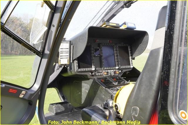 JB303559-BorderMaker