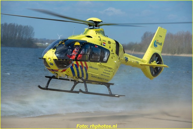 Lifeliner1 PH-TTR RTD Cypruslaan 26-03-2021-7378-BorderMaker