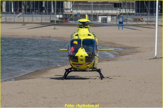 Lifeliner1 PH-TTR RTD Cypruslaan 26-03-2021-8264-BorderMaker