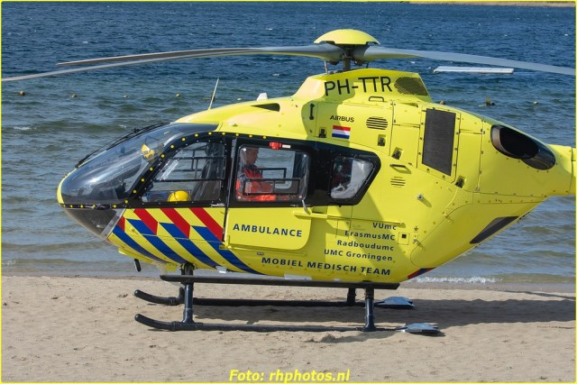 Lifeliner1 PH-TTR RTD Cypruslaan 26-03-2021-8344-BorderMaker