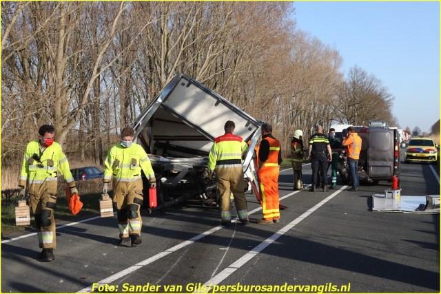 sander-van-gils-20210329163214-0-BorderMaker