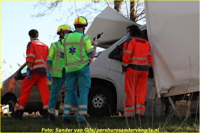 sander-van-gils-20210329163214-10-BorderMaker
