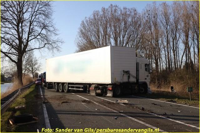 sander-van-gils-20210329163214-5-BorderMaker