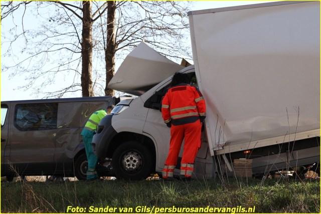 sander-van-gils-20210329163214-9-BorderMaker