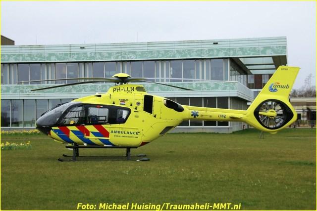 2021-04-10 OZG ziekenhuis Scheemda (1)-BorderMaker
