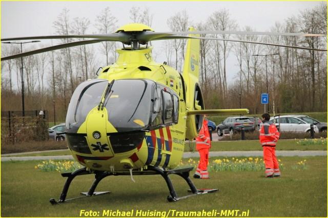 2021-04-10 OZG ziekenhuis Scheemda (3)-BorderMaker