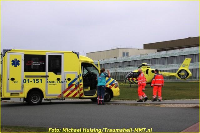 2021-04-10 OZG ziekenhuis Scheemda (7)-BorderMaker