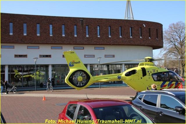 2021-04-16 Veendam PH-LLN (11)-BorderMaker