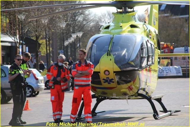 2021-04-16 Veendam PH-LLN (18)-BorderMaker
