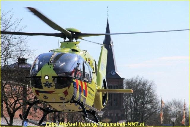 2021-04-16 Veendam PH-LLN (27)-BorderMaker