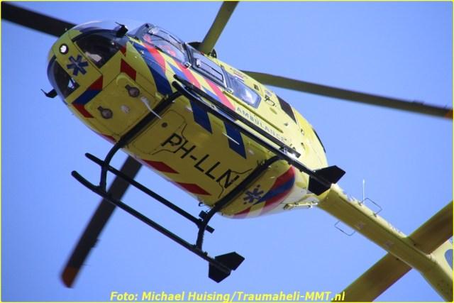 2021-04-16 Veendam PH-LLN (35)-BorderMaker